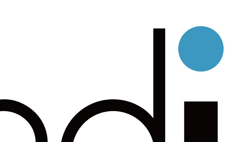 S&Iコーポレートロゴデザインの画像